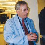 畑恵の博士号取得と博士論文の内容について